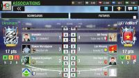 Not correct to count the number of goals in association games.-2.jpg