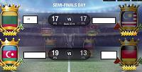 Not correct to count the number of goals in association games.-capture.jpg