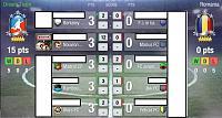 Association problems and bugs 10 August-association-first-matches.jpg