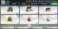 In new version where can we redeem codes?-screenshot_20190906_101238_eu.nordeus.topeleven.android.jpg