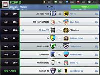 Match not played.-image.jpg