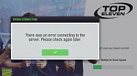 Season 124 bugs-error-t11.jpg