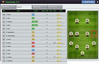 matches not being played - teams has 15 fit and eligible players-s49-league-cd-r13-coco-costy-fc.jpg