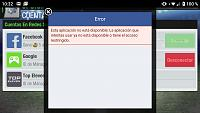 Facebook Log Error in Andriod 9 - Xioami A1-screenshot_20200114-103241%5B1%5D.jpg