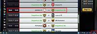 Match time error-t11_time_error.jpg