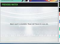 Match reports not available.-bug1.jpg