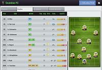 Easy League Bug-4.jpg