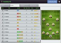 Easy League Bug-3.jpg