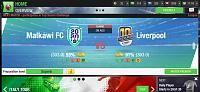 Match reports not available.-screenshot_20200529-120322.jpg
