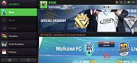 Match reports not available.-screenshot_20200529-120802.jpg