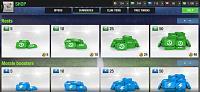 2X Training, Free Training, Treatment and $ Video advert are not working.-screenshot_20200530_093347.jpg
