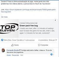 Green pack free bug-maletas-10.jpg