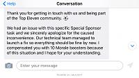 Special Sponsor Rewards and Tasks issues-b5325f56-0bd3-47f7-beee-b2e5801ce578.jpg