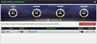 Special Sponsor doesn't award the 50 points for finishing a new role for a player.-screenshot_20200705-110642_top-eleven.jpg