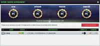 Special Sponsor doesn't award the 50 points for finishing a new role for a player.-screenshot_20200705-110750_top-eleven.jpg