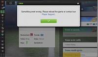 Academy bug or sponsor bug?-screenshot_1.jpg