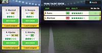 Youth academy player head coach(x3.2) bug-psx_20200711_135436.jpg