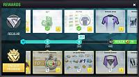 Training 2 positions same time help-screenshot_2020-07-30-22-33-04.jpg