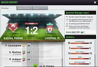 Two results for a same match.-capture.jpg