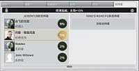 No control bonus leads to loss-qq%E5%9B%BE%E7%89%8720200825110718.jpg