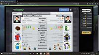 level 11 meets level 10 in the super league.-screenshot-12-.jpg