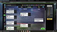 level 11 meets level 10 in the super league.-screenshot-13-.jpg