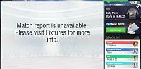 match not ending properly-20210202_143248.jpg