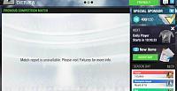 match not ending properly-20210214_205556.jpg