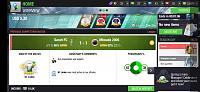my game is totally bugged, any help?-screenshot-20210409-235353-eu-nordeus-topeleven-android.jpg