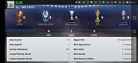 my game is totally bugged, any help?-screenshot-20210409-235614-eu-nordeus-topeleven-android.jpg