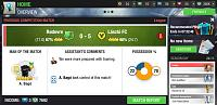 my game is totally bugged, any help?-screenshot_20210420-210848_top-eleven.jpg