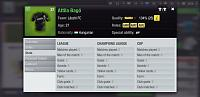 my game is totally bugged, any help?-screenshot_20210420-210900_top-eleven.jpg