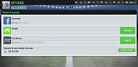 my game is totally bugged, any help?-screenshot_20210420-212709_top-eleven.jpg