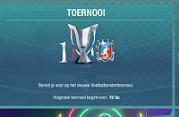NO FA Tournament this 1st weekend of Season???-image_2021-04-30_160847.jpg