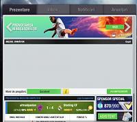 Home Screen - Fixture Not Showing-capture.jpg