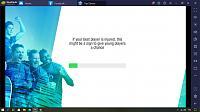 Difficult to login-screenshot-45-.jpg
