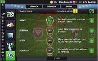 +2% training bonus not working-123.jpg