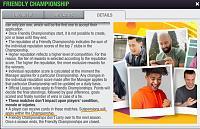 Problems in Friendly Championship-psx_20210609_070921.jpg