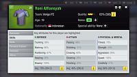 Top Scorer Reward for Defender???-screenshot_20210912-103645.jpg