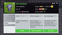 Top Scorer Reward for Defender???-screenshot_20210913-103106.jpg