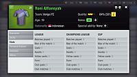 Top Scorer Reward for Defender???-screenshot_20210913-102946.jpg