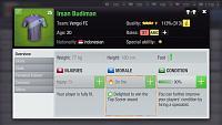 Top Scorer Reward for Defender???-screenshot_20210913-103515.jpg