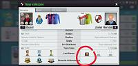 Search for Asso members - wrong multipliers-photo_2021-09-13_12-05-42.jpg