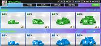 Video problems - Problemas nos videos-screenshot_2021-10-15-16-58-45-613_eu.nordeus.topeleven.android.jpg