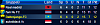 Champion League Rank-unbenanntf6swv.png