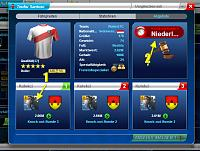 Auction suddenly can't bid anymore(lost many tokens)-topelevenplayerbid.jpg