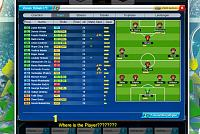 Auction suddenly can't bid anymore(lost many tokens)-topelevenmissingplayer.jpg