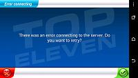 connection lost while bidding-screenshot_2014-07-03-23-21-18.jpg