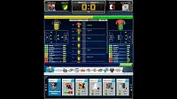 Help us improve new commentaries!-topeleven.jpg