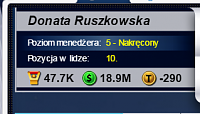 -290 Tokens, child crying.. :/-290-tokenow.png